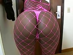 Women with great asses know for sure how to fuck