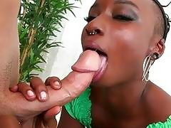 Naomi Gamble And Friend Feast On Dick And Play Themselves Again